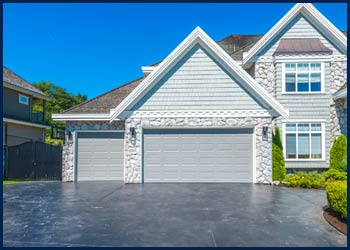 Garage Door Shop Repairs Deer Park, NY 631-229-0263
